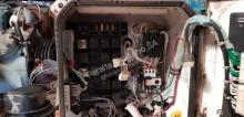 pièces détachées PL Carrier Autre pièce de rechange du système de refroidissement Painel Controlo Frio 91-00028148 pour camion
