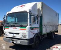 náhradní díly pro kamiony Renault S 180.09-B