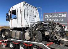 części zamienne do pojazdów ciężarowych Renault MAGNUM 480DXI