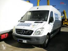 Mercedes Sprinter 315 CDI