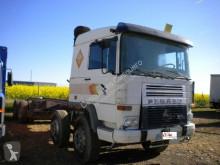części zamienne do pojazdów ciężarowych Pegaso 1436 G