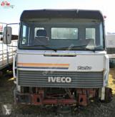 Peças pesados Iveco 190-26