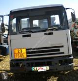 repuestos para camiones Iveco 100 E15
