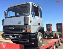 repuestos para camiones Iveco 135.17