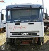 repuestos para camiones Iveco 80 EL 17