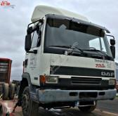 części zamienne do pojazdów ciężarowych DAF L45
