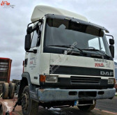 repuestos para camiones DAF L45