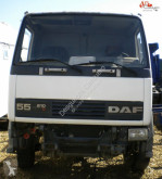 pièces détachées PL DAF 55 210