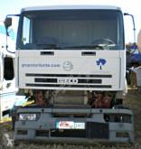 Peças pesados Iveco 190 E27