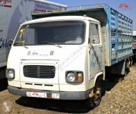 vrachtwagenonderdelen Avia 5000