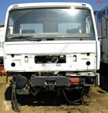 repuestos para camiones Renault MANAGER 330 G