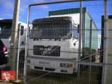 MAN 14.225 MLC truck part