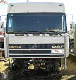repuestos para camiones DAF FT 380