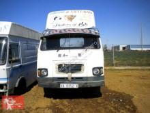 vrachtwagenonderdelen Avia