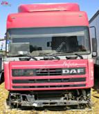 pièces détachées PL DAF 430 PERFECTION SERIE