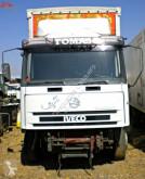 repuestos para camiones Iveco EUROCARGO 120 E23