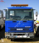 pièces détachées PL Iveco 60 E14