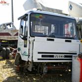 pièces détachées PL Iveco 100 E21