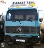 repuestos para camiones nc MERCEDES-BENZ - 1619 pour pièces détachées