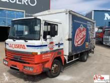 części zamienne do pojazdów ciężarowych Nissan L35.095