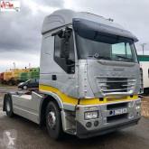 repuestos para camiones Iveco STRALIS 480