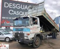 części zamienne do pojazdów ciężarowych Pegaso 1214.03