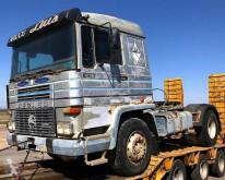 Pegaso 1236T truck part