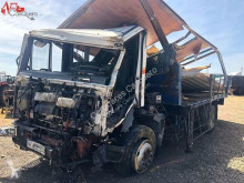 repuestos para camiones Iveco 15E18