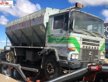 Pegaso 1216 truck part