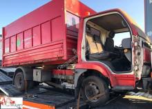 Nissan CABSTAR.E TL 110.35 truck part