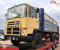 piese de schimb vehicule de mare tonaj Pegaso 112