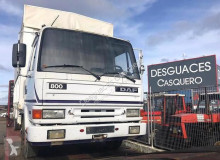 piese de schimb vehicule de mare tonaj DAF 800