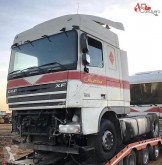 repuestos para camiones DAF FTXF105.460