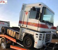repuestos para camiones Renault 440 18 T 4X2