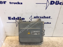 Renault 5010550351 CONTROL UNIT ECU