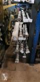piese de schimb vehicule de mare tonaj Volvo Arbre à cames pour camion