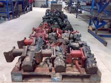 pièces détachées PL DAF Mécanisme de direction ZF / TRW pour camion IVECO RENAULT