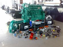 piese de schimb vehicule de mare tonaj Volvo Pare-choc pour camion