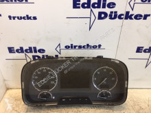 Mercedes 0044467621 DASHBOARD