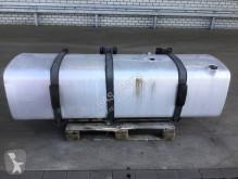 rezervor de carburant DAF