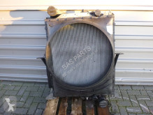 used cooling system