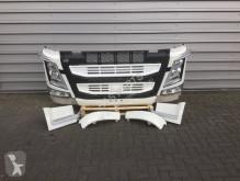 cabina / carrozzeria Volvo