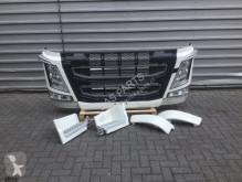 cabine / carrosserie Volvo