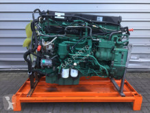 Volvo Engine Volvo D11K 330