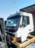 Volvo Volvo FMX Euro 6 Day Cab L1EH1
