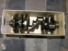 pièces détachées PL Mercedes Vilebrequin pour camion