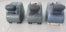 repuestos para camiones Wabco Levier de vitesse MERCEDES-BENZ Control EPS Gear Change Lever pour camion MERCEDES-BENZ Actros / Axor - ACTROS