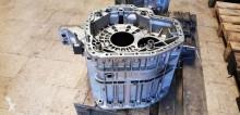 pièces détachées PL Case Carter de la boîte de vitesses MERCEDES-BENZ Transmission pour camion MERCEDES-BENZ
