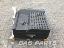 Volvo Battery box Volvo FH3 truck part