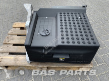 Volvo Battery box Volvo FH3 truck part